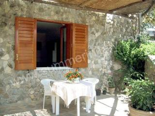 Casa Teresa - Massa Lubrense vacation rentals