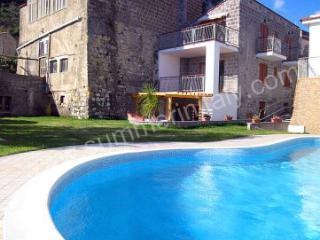 Residence Serenata B - Campania vacation rentals