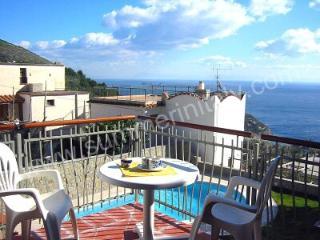 Residence Serenata D - Nerano vacation rentals