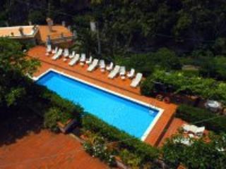 Appartamento Ulisse E - Ravello vacation rentals