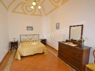 Villa Annagrazia - Praiano vacation rentals