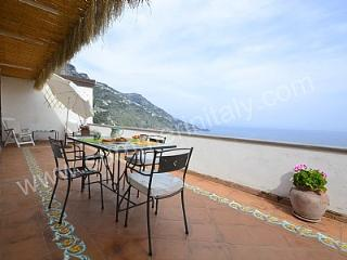 Villa Annagrazia - Amalfi Coast vacation rentals