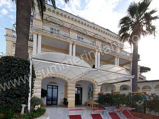 Charming 2 bedroom Vacation Rental in Sorrento - Sorrento vacation rentals