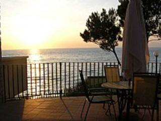 Villa Barbara C - Santa Maria di Castellabate vacation rentals