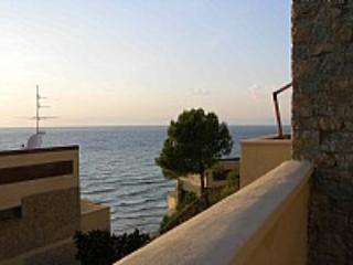 Villa Barbara Due - Marina di Ascea vacation rentals
