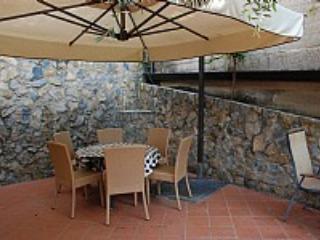 Villa Barbara Sei - Santa Maria di Castellabate vacation rentals