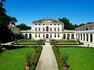 Villa Barchessa - Piombino Dese vacation rentals