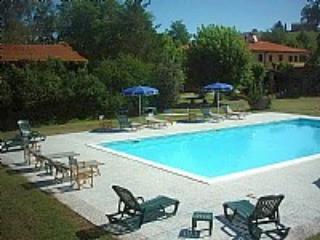 Villa Bellavita B - Image 1 - Ghizzano - rentals