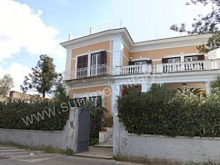 Charming 4 bedroom House in Sant'Agnello - Sant'Agnello vacation rentals