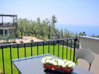 Villa Carissa D - Sant'Agata sui Due Golfi vacation rentals