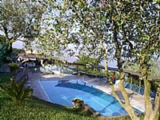 Appartamento Cerasella A - Image 1 - Termini - rentals