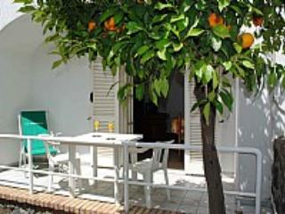 Villa Chiaretta B - Image 1 - Ischia - rentals