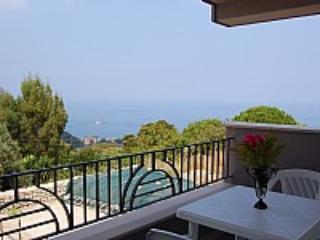 Villa Chiaretta E - Image 1 - Ischia - rentals