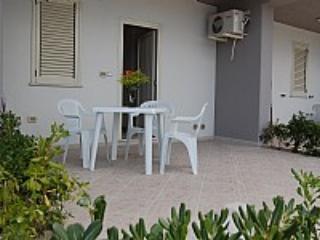 Villa Chiaretta F - Image 1 - Ischia - rentals