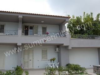 Cozy House in Ischia with Deck, sleeps 3 - Ischia vacation rentals