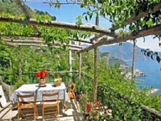 Villa Claudina - Image 1 - Amalfi - rentals