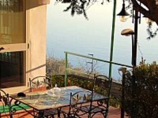 Villa Cleofe A - Image 1 - Ravello - rentals