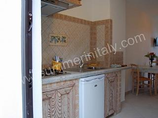 Cozy 1 bedroom Vacation Rental in Ischia - Ischia vacation rentals