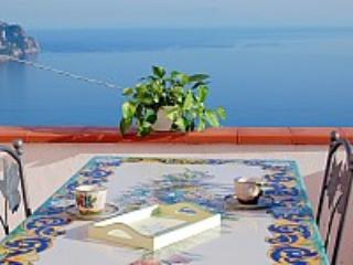 Villa Cleofe B - Ravello vacation rentals