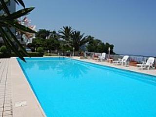 Villa Crispina B - Image 1 - Sant'Agnello - rentals