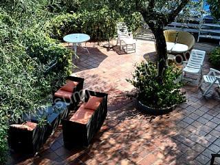 Villa Dulcibella - Sorrento vacation rentals