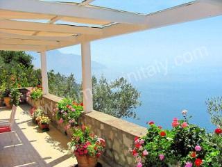 Villa Ester - Sant'Agnello vacation rentals