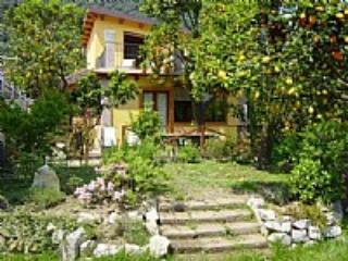 Villa Fillide D - Image 1 - Sorrento - rentals