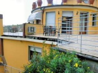 Villa Floriana F - Image 1 - San Baronto - rentals