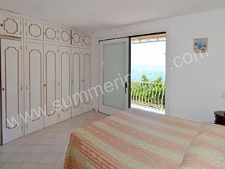 Villa Giancarlo - Positano vacation rentals