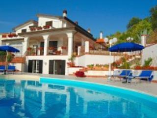 Villa Gioconda - Agropoli vacation rentals