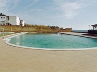Villa Giovanna - Image 1 - Agnone Cilento - rentals