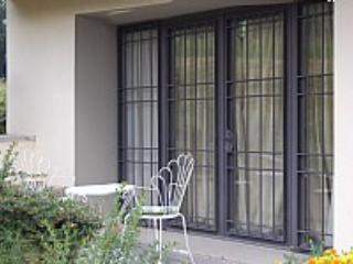 Villa Afrodite D - Image 1 - Florence - rentals