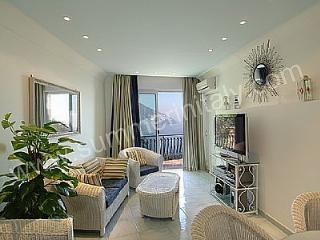 Villa Isidora B - Positano vacation rentals