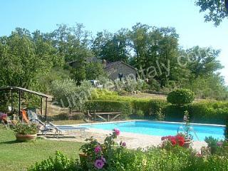 5 bedroom House with Deck in Sorano - Sorano vacation rentals