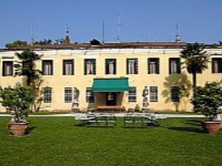 Villa dei Conti - Padua vacation rentals
