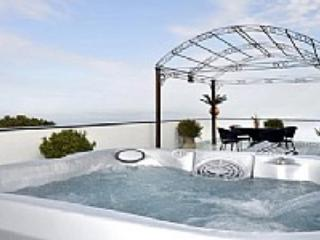 Villa Max - Massa Lubrense vacation rentals