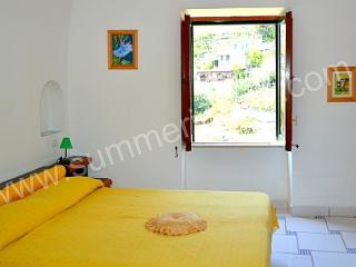 Villa Marcella - Amalfi vacation rentals