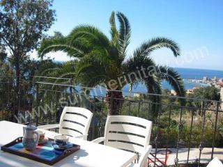 Villa Palmira B - Acciaroli vacation rentals