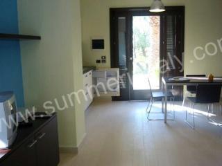 Villa Palmira D - Acciaroli vacation rentals