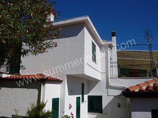 Villa Renata - Santa Maria di Castellabate vacation rentals