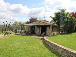 Villa Saveria G - Colle di Val d'Elsa vacation rentals