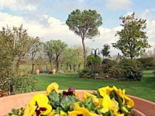 Villa Mirachiana B - Pozzo di Mulazzo vacation rentals