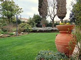 Villa Mirachiana E - Image 1 - Arezzo - rentals