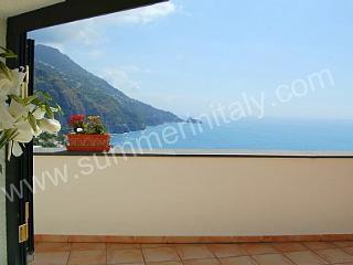 Villino Blu - Praiano vacation rentals