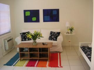 Key Biscayne newly remodeled-allergen free - Key Biscayne vacation rentals