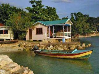 Horizon Cottages: A True Jamaican Getaway - Jamaica vacation rentals