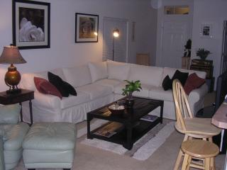 Comfortable Villa with Deck and Internet Access - Four Corners vacation rentals