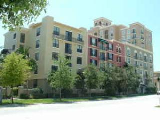 2/2 condo in Cityplace, amazing POOL views!! - West Palm Beach vacation rentals