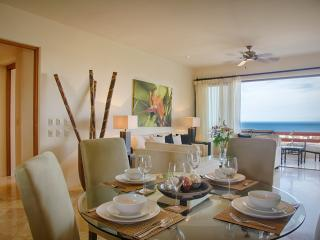 Alegranza Resort: New Gorgeous 3BD/3BT MasterSuite - San Jose Del Cabo vacation rentals