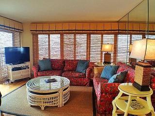 2 BR, 2 BA Condo in Ocean City (RAINBOW 1006) - Ocean City vacation rentals